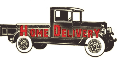 HomeDelivery.png