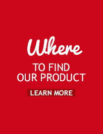 Find our products